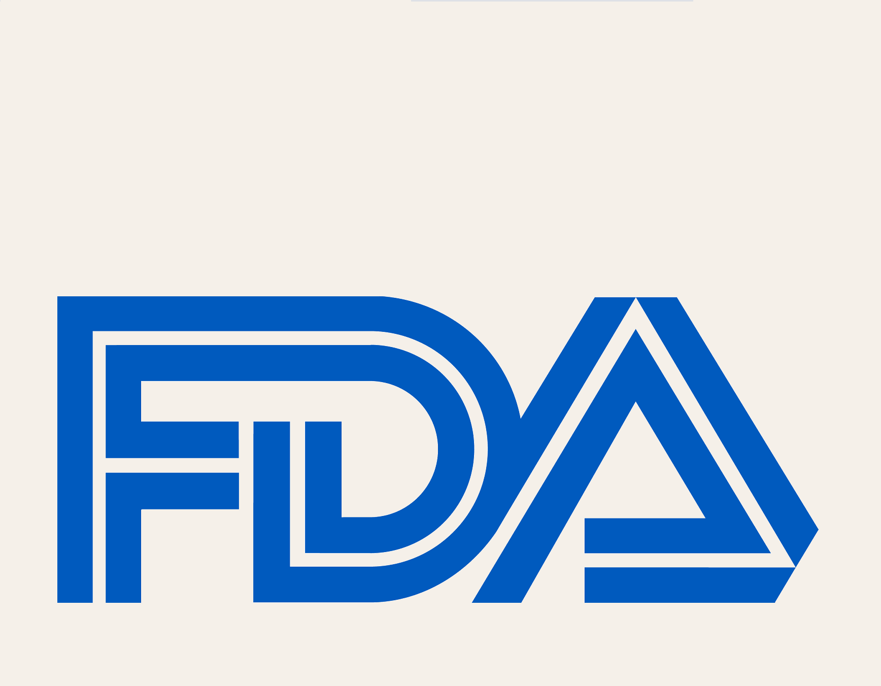 FDA Final