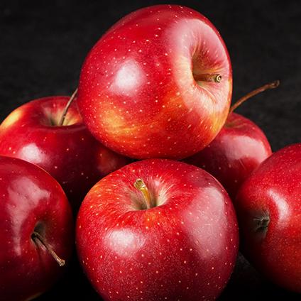 Boustan Fresh Fruits