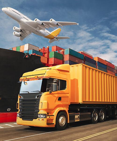 Boustan Export