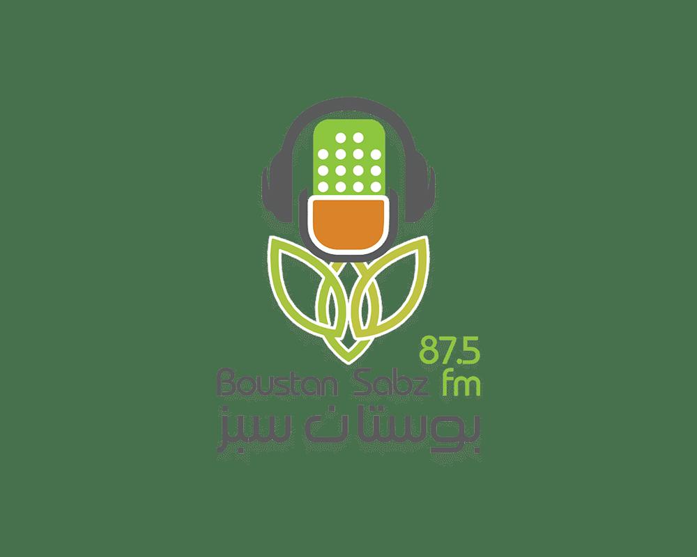 Boustan Sabz Radio FM