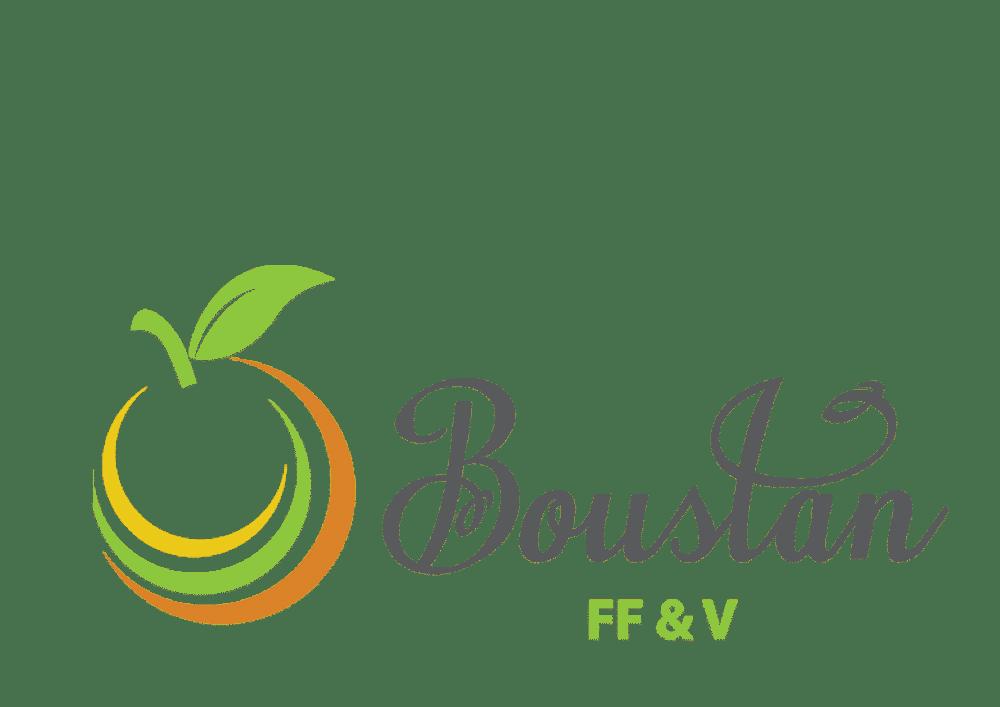Boustan FF and V
