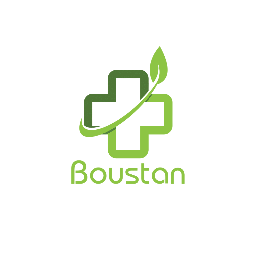 Boustan Hand Sanitizer 7