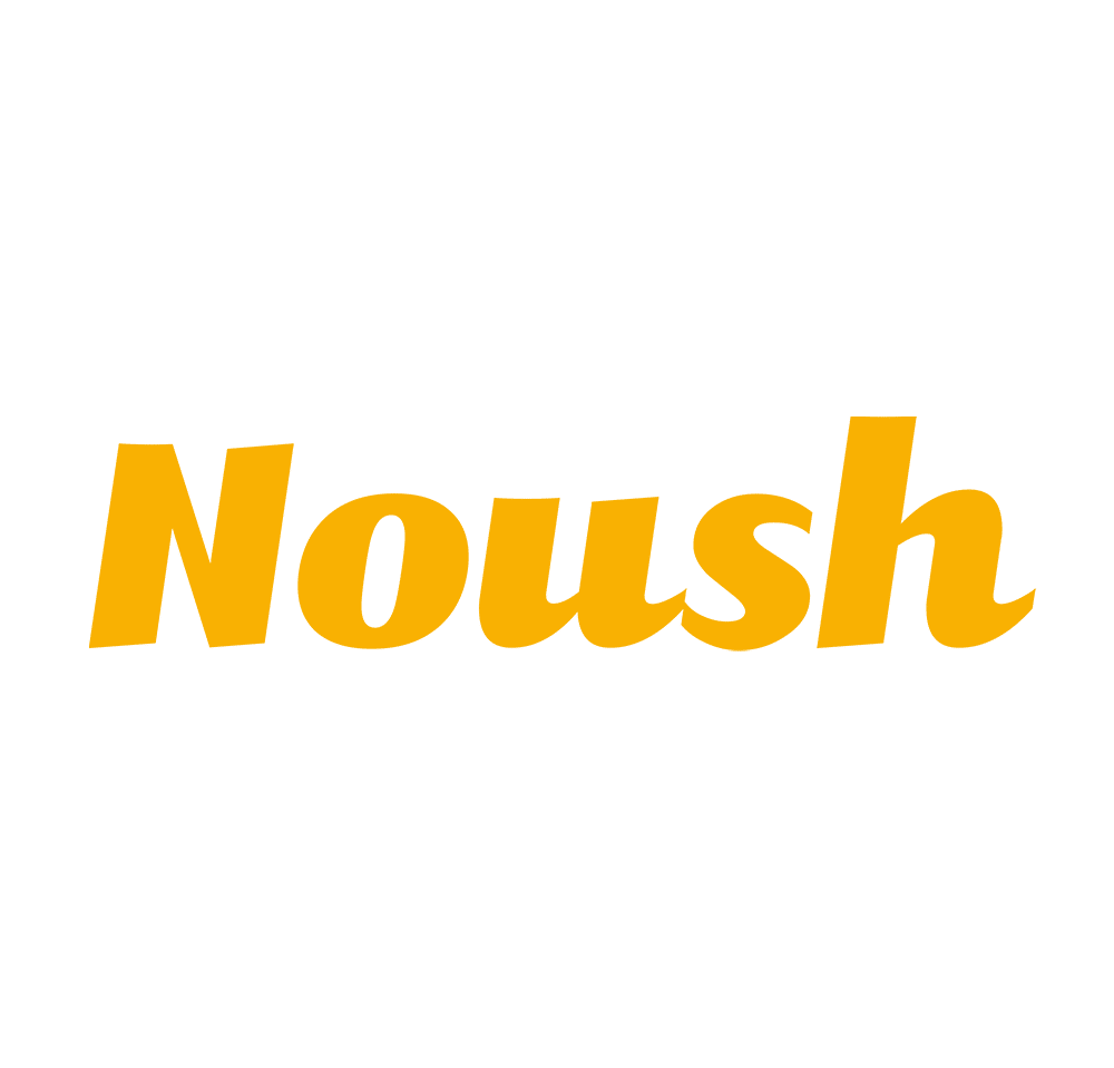 Noush Pure Juice 2