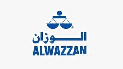 Alwzzan Boustan Sabz Partner
