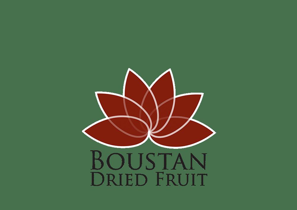 Boustan Dried Fruit 3