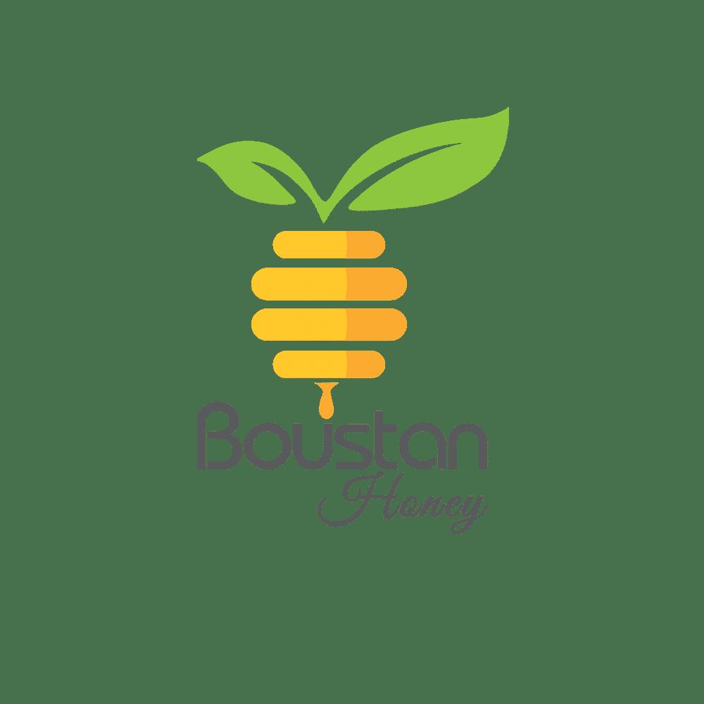 Boustan Pure Honey