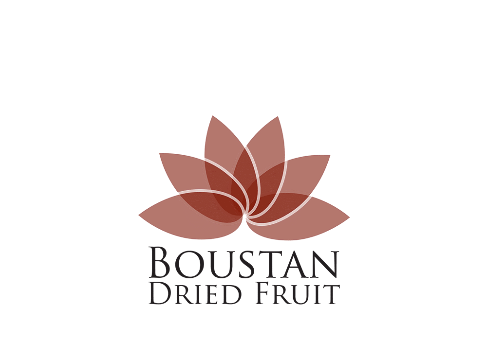 Boustan Dried Fruit 3