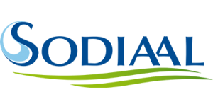 Sodiaal French Dairy